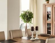Ibis Hotel den Haag Scheveningen – Apartment Dining Area