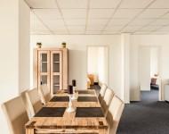 Ibis Hotel den Haag Scheveningen – Apartment overview