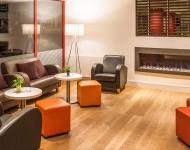 Ibis Hotel den Haag Scheveningen – Lounge